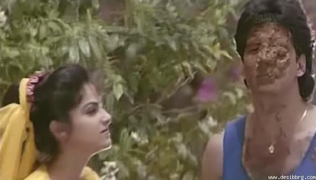 2005 telugu dubbed Pc Movies Hindi