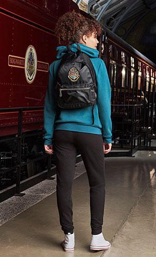 mochila Harry Potter Primark colección