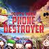 South Park: Phone Destroyer İncelemesi