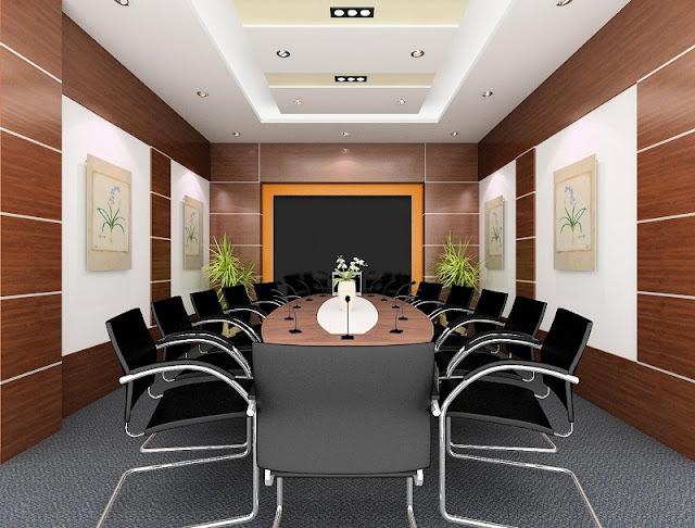 Nội thất miền bắc là địa chỉ tin cậy cung cấp nội thất phòng họp cao cấp, chất lượng tốt và giá thành cạnh tranh