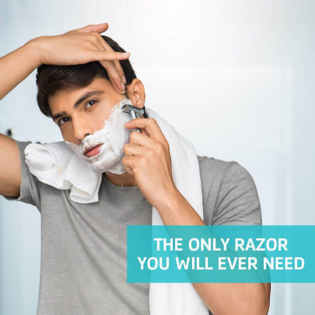 Best Razors Mens