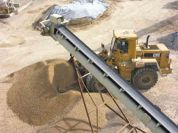 Lowongan Kerja PT. KTC Coal Mining & Energy #090021901