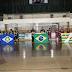 Alto Taquari| Prefeitura realiza o 28º Campeonato Municipal de Futsal, confira o placar da 1º rodada