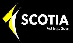 Lowongan Kerja Freelance Agent Property di Scotia Real Estate Group Indonesia