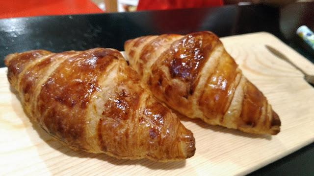 【長崎市三原】みはらマルシェ! ステーキ、肉、ランチ全てが絶品!インスタ映え必見!