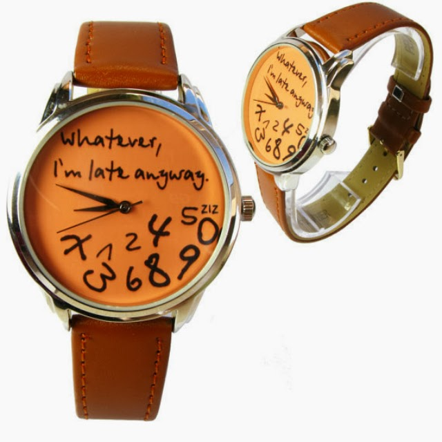 funny-watch