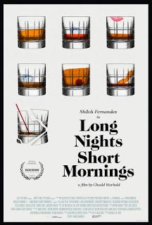 Watch Long Nights Short Mornings (2016) movie free online