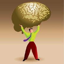 Deep Brain stimulation studies in Alzheimer's disease