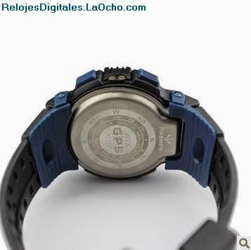 01339d8e66ae compra de relojes por internet relojes de lujo imitacion. Replicas de  relojes Rolex Meta Powered by VIP Replicas   Replicas De Relojes
