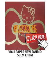 http://www.butikwallpaper.com/2018/05/wallpaper-new-sanrio-world.html