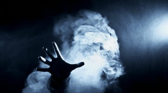 Jin Qorin 'Si Pendamping Manusia'. Siapakah Ia Sebenarnya?