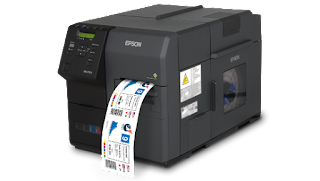 Epson ColorWorks C7500 driver download Windows, Epson ColorWorks C7500 driver download Mac