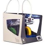 BCN3D Sigma 3D Printer Driver Download