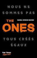 https://exulire.blogspot.fr/2018/03/the-ones-t1-daniel-sweren-becker.html