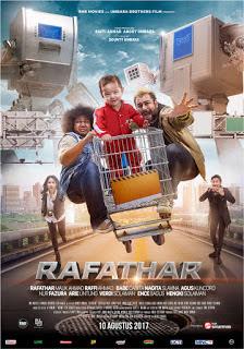 Rafathar (2017)