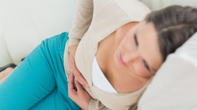 Obat Tradisional Untuk Sakit Lambung Paling Murah 2018