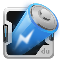 DU Battery Saver&Phone Charger v3.9.9.9.8.1 Final