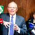 PPK: QUEREMOS CONVENCER A LA MAYORÍA DEL CONGRESO DE APROBAR PROPUESTAS