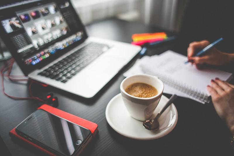 Ventajas de tener un blog personal, empresarial o corporativo