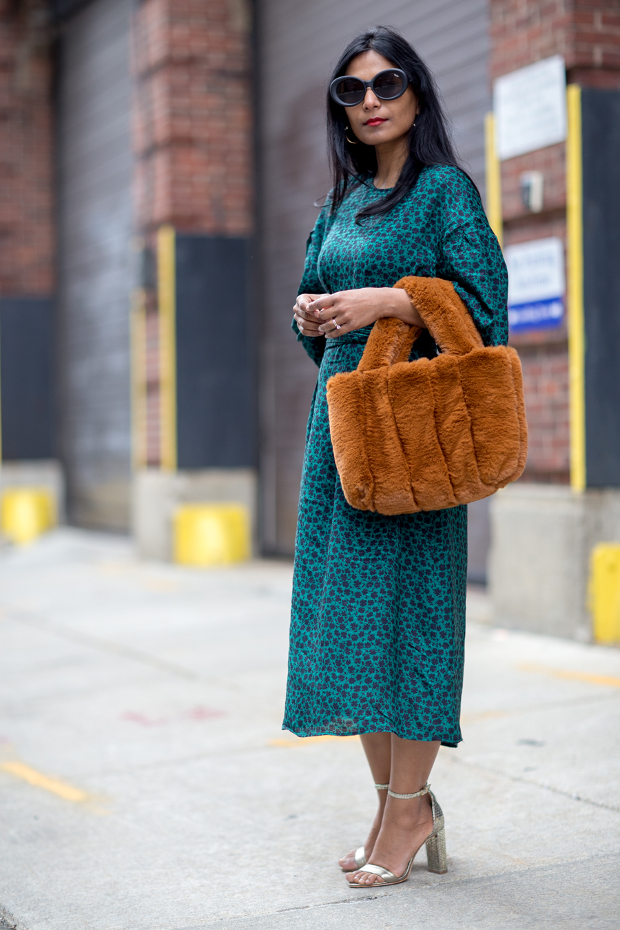 winter style, teddy coats, petite fashion, petite style, boston fashion, mom style, womens fashion, midi dresses, pear shape, boston blogge