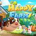 تحميل لعبة المزرعة السعيدة للكمبيوتر والاندرويد download happy farm game