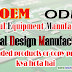 oem kya hota hai? original equipment manufacturers