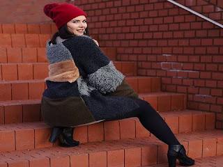 सपने में सीढ़ियों से उतरना  sapne mein sidiyo se utarna