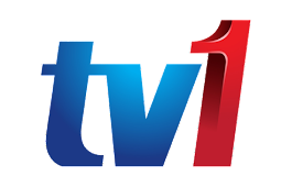 TV1 Live Online Streaming TV Malaysia