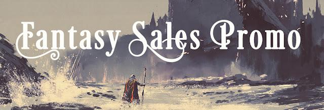 Fantasy Sales