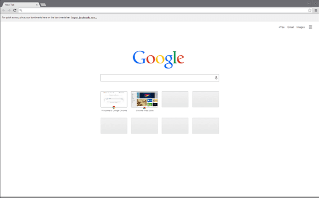 Download Google Chrome 49.0.2623.75 Latest ~ S IT SOLUTIONS