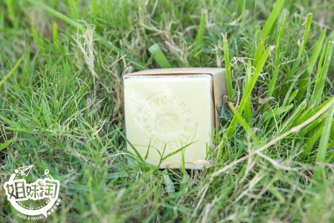 bg gold nature高雄,法拉夏好用嗎,法拉夏評價,高雄香氛蠟燭