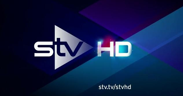 Stv Hd Launches On Sky And Freesat Today A516digital