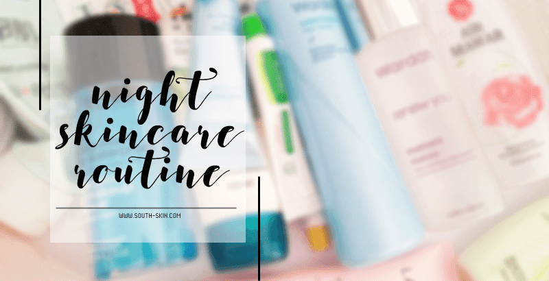 night-skincare-routine-indonesia