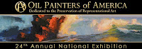 http://www.oilpaintersofamerica.com/events/exhibitions/2015/national/index.cfm