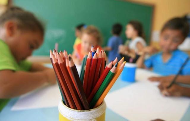 SEDUC intensifica ações para melhorar os índices de alfabetização das escolas municipais em Juazeiro  - Notícias Juazeiro-BA, Petrolina-PE, Educação