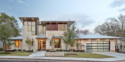 แบบบ้านสวยๆ