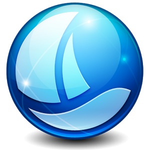 Boat Browser Mini Premium v6.4