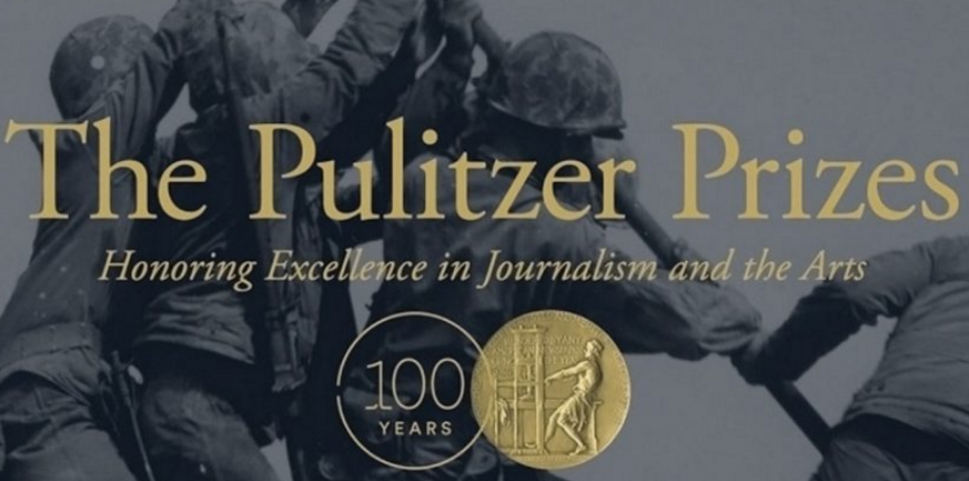 pulitzer winning essays Bret stephens is a pulitzer prize-winning writer who has penned hundreds of oped essays and news columns that have been read by millions of people.