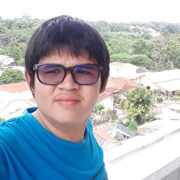 Kelian Stephen N Seorang Perjaka Kristen Manado Mahasiswa Di Depok Jawa Barat Mencari Jodoh Pasangan Wanita Untuk Jadi Calon Istri, Pacar Atau Teman Kencan