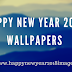 Happy new year 2018 hd wallpapers-Happy new year wallpapers hd 2018