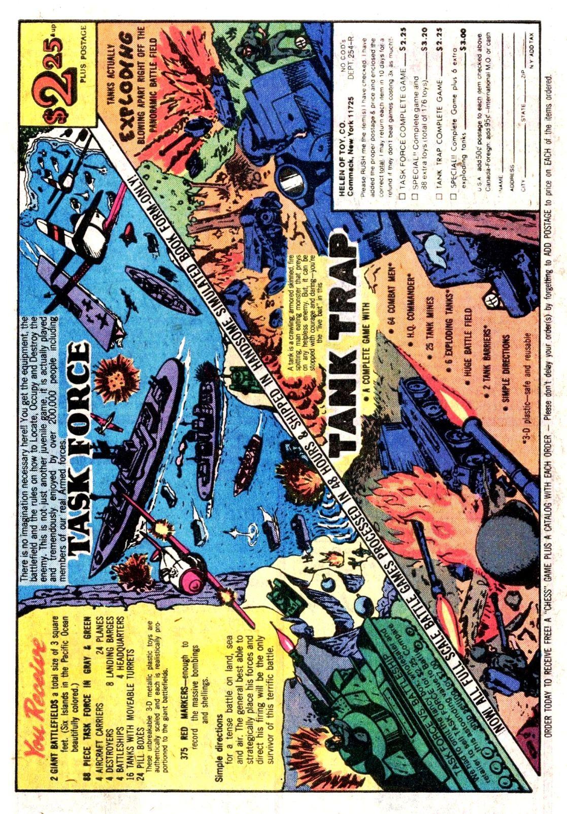 Detective Comics (1937) 479 Page 27