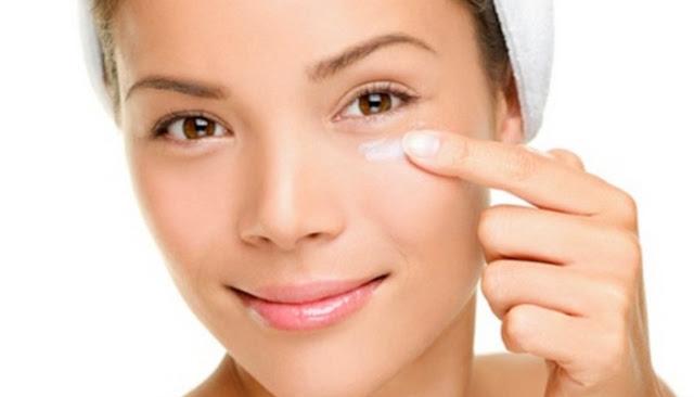 genucel skin treatment
