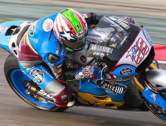 Nicky-Hayden-69-Aragon16