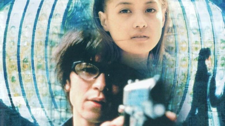 Tokyo Eyes (1998)