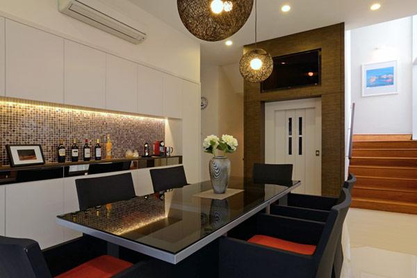 Hogares frescos interiores sin complicaciones espaciosa - Arquitectura o diseno de interiores ...