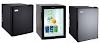 Tủ lạnh khách sạn – Tủ ướp rượu – Két điện tử Homesun
