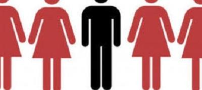 Mengapa Islam Memperbolehkan Poligami?