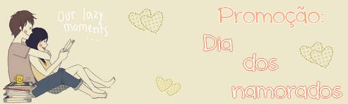 Promo: Dia dos Namorados 6
