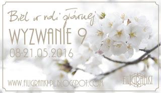 http://filigranki-pl.blogspot.com/2016/05/wyzwanie-9-biel-w-roli-gownej.html