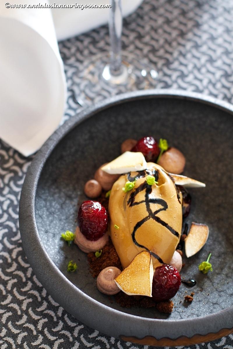 Ravintola Restoran Cru_Tallinna_Tallinnan parhaat ravintolat_White Guide_Andalusian auringossa_ruokablogi_matkablogi_17